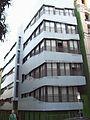 Edificio Hortaleza 76 (Madrid) 01.jpg