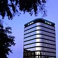 Edificio SegurCaixa Holding.jpg