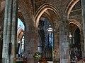 Edinburgh - St Giles Cathedral 04.JPG