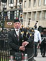 Edinburgh 1120899 nevit.jpg