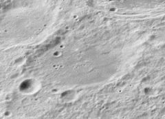 Edison crater AS16-M-3008 ASU.jpg