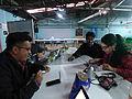 Editatón Wikipedia viaja en Metro 23.JPG