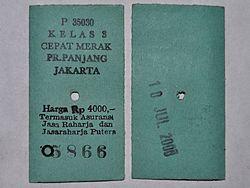 Tiket kereta api edmondson wikivisually tiket kereta api edmondson stopboris Gallery