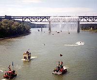 Edmonton Sourdough Raft Race.jpg