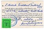 Eduardo Castellanos - Título de Paracaidista Deportivo.jpg