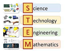 Educación STEM.jpg