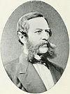 Edvard Carleson 1904. jpg