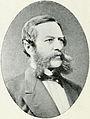 Edvard Carleson 1904.jpg