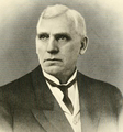 Edward Lane (Illinois Congressman).png