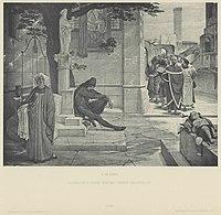 Edward von Steinle Illustration zu Clemens Brentanos Romanzen vom Rosenkranz.jpg
