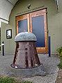 Edwin E. Ritchie Observatory.jpg