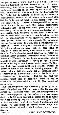 Eenheid no 298 article 01 column 02.jpg