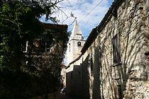 Eglise à Saze.JPG