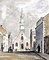 Eglise Bon Secours, Montreal, 1841.jpg