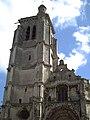 Eglise Notre Dame à Tonnerre (89).jpg