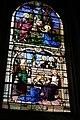 Eglise Saint-Aignan Chartres-Les vitraux-2010-04-17 006.jpg