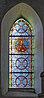 Eglise Saint-Martin de Lamballe, Côtes d'Armor, baie 4, Saint Alexis IMGP1423.jpg
