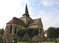 Eglise Saint Lucien, Avernes, Val d'Oise, France (2).jpg