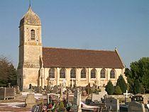 Eglise St Martin Giberville.JPG