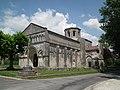 Eglise de Biron - panoramio.jpg