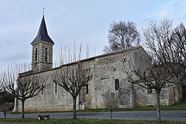 Eglise lusseray 21-01-2015 3.jpg