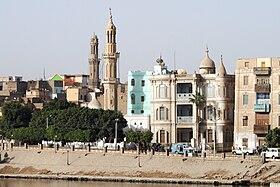 Egypt Esna 11.jpg