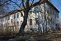 Ehemalige Kasernen, Küstritz-Kietz (40156135805).jpg