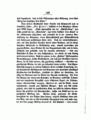 Eichendorffs Werke I (1864) 142.png
