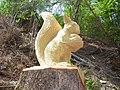 Eichhörnchen - squirrel - panoramio.jpg