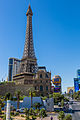 Eiffel Tower Las Vegas (9118971270).jpg