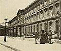 Eight journeys abroad (1917) (14764239064).jpg