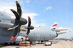 Ein Airbus A400M mit EPI TP400-Triebwerken auf der ILA 2014.JPG