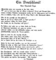 Ein Deutschland-Ulk1919 002.png