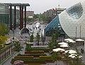 Eindhoven the smartest (5919416502).jpg