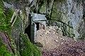 Einsiedlerhöhle - panoramio.jpg