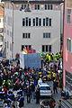 Eis-zwei-Geissebei (2012) - Rathaus Rapperswil - Hauptplatz - Schlosstreppe 2012-02-21 16-20-14 ShiftN.jpg
