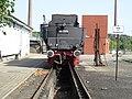 Eisenbahnmuseum Bochum 010 (50339280996).jpg