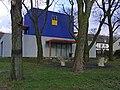 Eisenheim4771.jpg