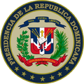 ElSimboloDelPresidenciaDelaRepublicaDominicana.png