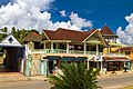 El Centro, Samana 32000, Dominican Republic - panoramio (1).jpg