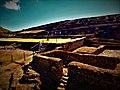 El Fuerte Samaipata 02.jpg