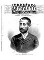 El Mosquito, April 15, 1888 WDL8480.pdf