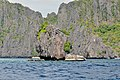 El Nido, Palawan, Philippines - panoramio (41).jpg