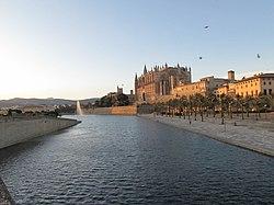 El Parc de la Mar (4383027450).jpg