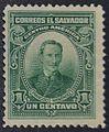 El Salvador Menendez 1cent.jpg