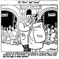 El film del cine, de Tovar, La Voz, 5 de mayo de 1921.jpg