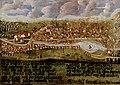 Elberfeld während des Brandes von 1687.jpg