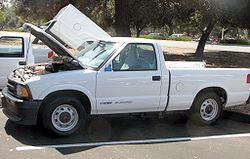 Electric Chevy S-10.jpg