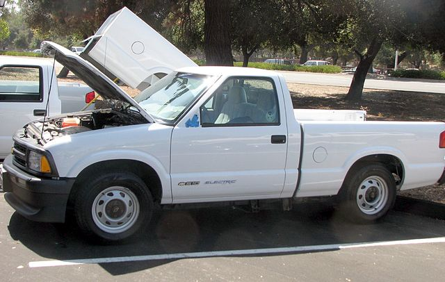 Custom Utility Dump Truck Beds