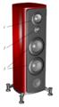 Electrodynamic-loudspeaker.png